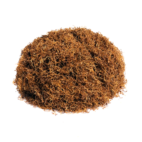 Сигаретный табак Marshal American Blend (100 гр)