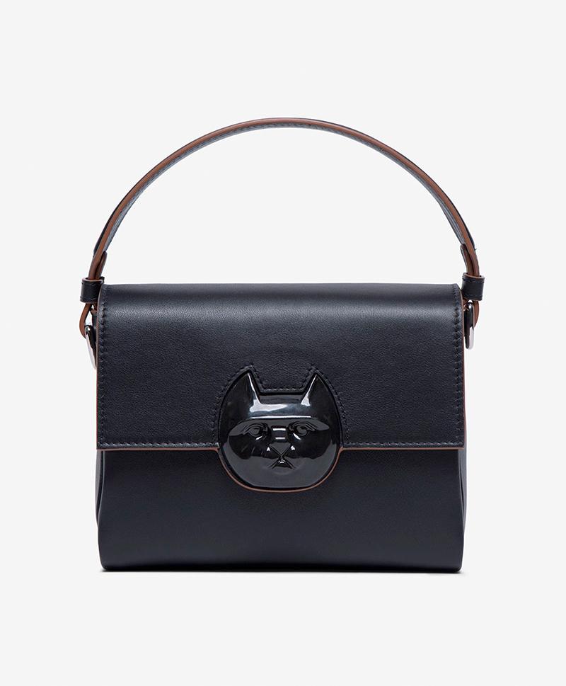 сумка-черная.jpg