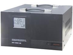 Стабилизатор Ресанта ACH-12000/1-ЭМ