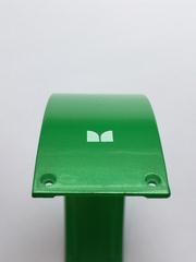 Дуга к наушникам Beats Studio 1.0 (Зеленый)