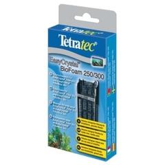 Био-губка, Tetra FB 250/300, для внутренних фильтров EasyCrystal 250/300
