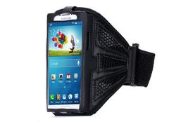Чехол для Net Armband для Iphone 6, Galaxy s4/s5/s6