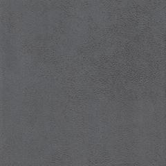 Искусственная замша Cambridge grey (Кембридж грей)