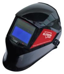 Сварочный шлем ELITECH Ф 1