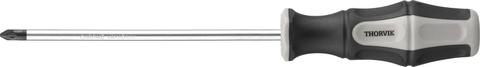 SDZ3150 Отвертка стержневая POZIDRIV®, PZ3x150 мм