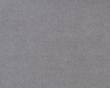 Atlanta Grey велюр