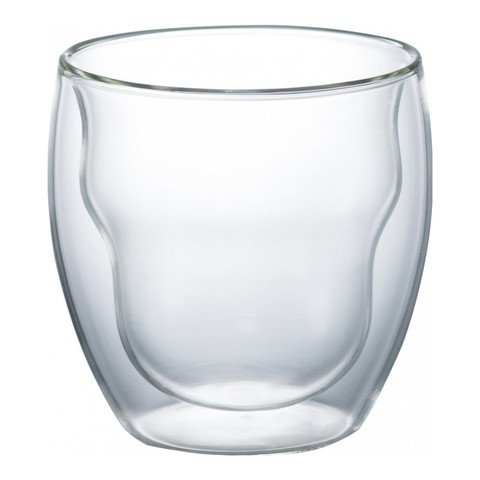 Набор бокалов Walmer Prince (2 шт. по 0,25 литра)