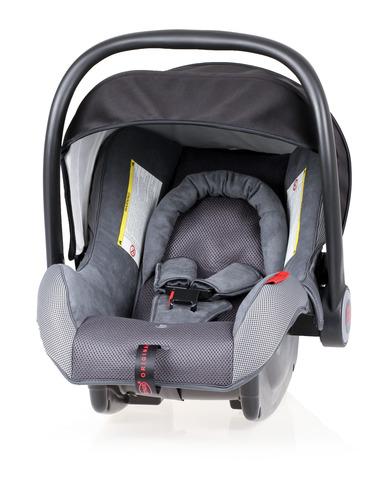 Heyner Baby SuperProtect Aero