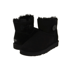 /collection/hit-prodazh/product/ugg-mini-bailey-button-black-2