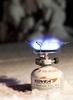 Картинка горелка туристическая Kovea KB-0408