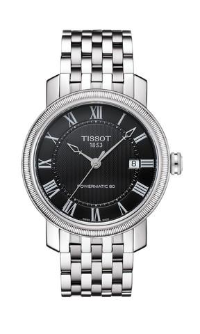 Tissot T.097.407.11.053.00