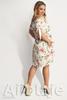 Платье - 30282