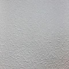 Шагрень декоративная штукатурка для стен