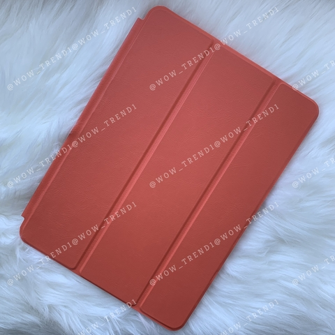 Чехол Smart Case  iPad Air /orange/
