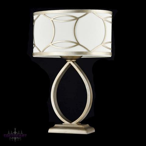 Настольная лампа H310-11-G серии Fibi