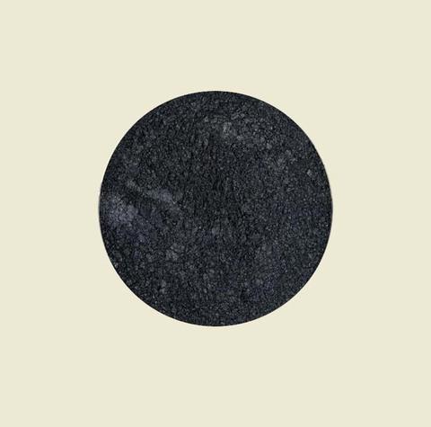 Кандурин Темно-Серый (графит) 10г, плотный