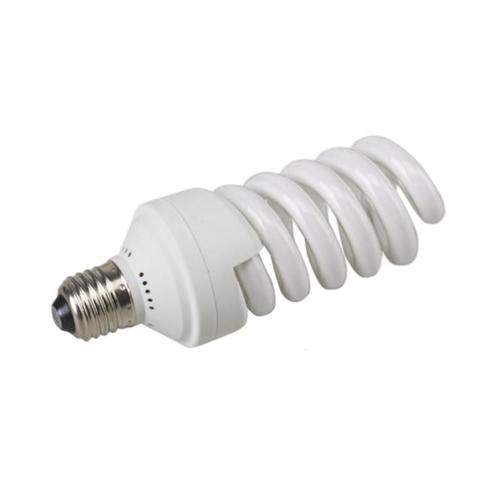 Люминесцентная лампа FST L-E27-45