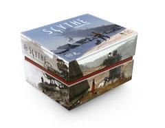 Серп: The Legendary Box