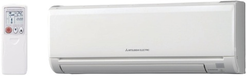 Сплит система Mitsubishi Electric MS-GF20VA / MU-GF20VA