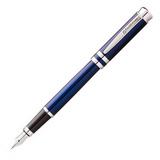 Перьевая ручка Franklin Covey Freemont Blue (FC0036-4MS)
