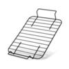5631 FISSMAN Форма для запекания 37,5x27,5x6  см со съемной решеткой,
