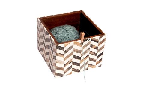 KnitPro Коробка для мотка