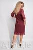 Платье - 29715
