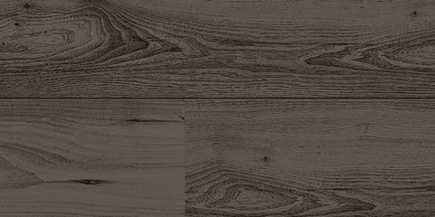 Ламинат Balterio Xperience 4V Вяз Багира 60058 без фаски