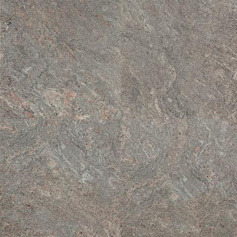 Винил Tarkett New Age Storm плитка 457,4х457,4  | TARKETT
