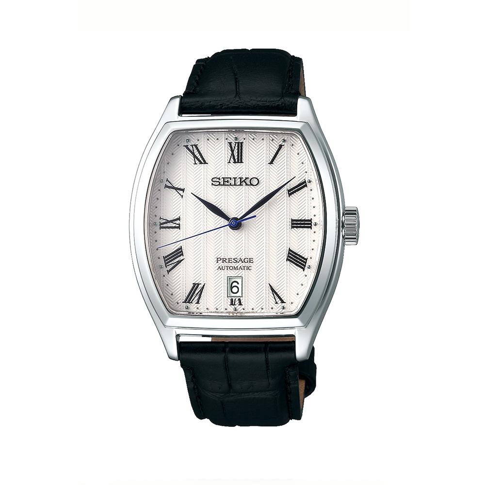 Наручные часы Seiko — Presage SRPD05J1