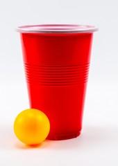 Игра «Beer Pong», фото 6