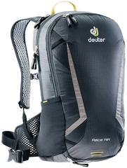 Велорюкзак Deuter Race Air 10L