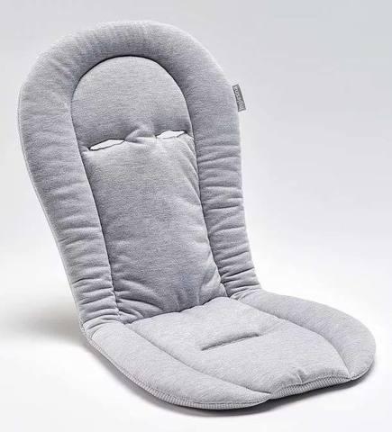 Матрасик-вкладыш Inglesina Baby Snug Pad для прогулочной коляски
