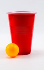 Игра «Beer Pong», фото 7