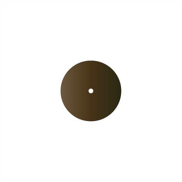 Диск алмазный Диск обдирочный Ø 30 Х 4 х 2 мм. 250/200 (твёрдый) Диск_алмаз_резина.jpg