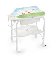 Столик для пеленания CAM Cambio