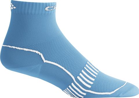 Носки Craft Basic Cool - (2 пары) голубые