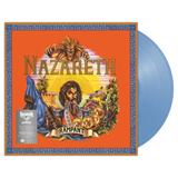 Nazareth / Rampant (Coloured Vinyl)(LP)