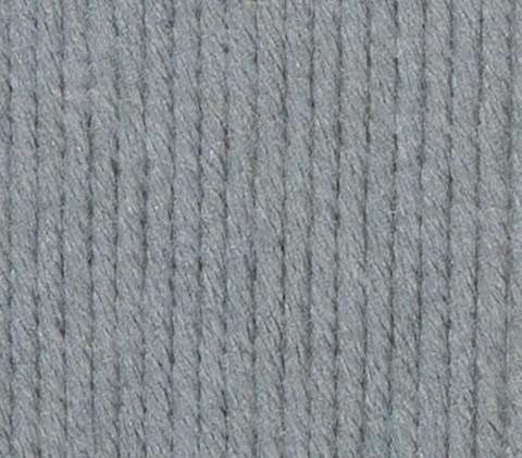 Купить Пряжа Gazzal Baby cotton Код цвета 3430 | Интернет-магазин пряжи «Пряха»