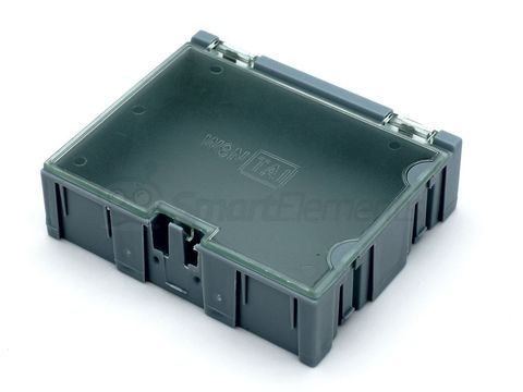Блок системы хранения (размер №3)