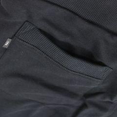 Шорты черные Yakuza Premium 2828