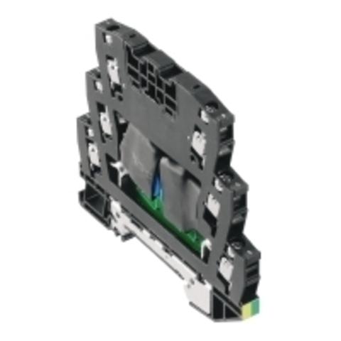 Клемма защиты от перенапряжения VSSC6 CL 12VDC 0.5A