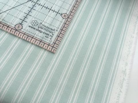 Ткань для пэчворка, хлопок 100% (арт. M0113)