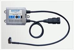 Блок розжига MTF light D1S/D1R 9-16V 35W