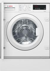 Стиральная машина встраиваемая Bosch Serie | 6 WIW24340OE фото