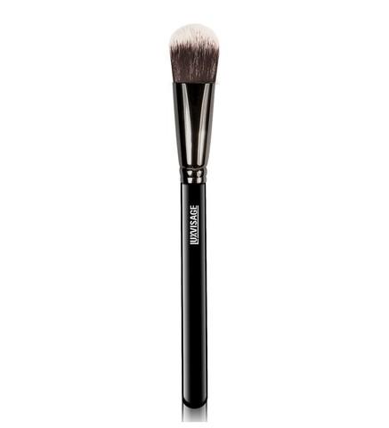 LuxVisage Кисть для макияжа №11 для тонального крема