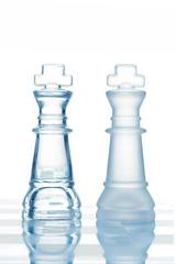 Игра «Стеклянные шахматы», фото 3