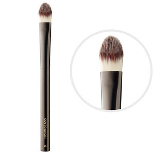 Кисть для консилера No. 8 Large Concealer Brush