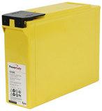 Аккумулятор EnerSys PowerSafe 12V100F -FT   1538-5044 ( 12V 100Ah / 12В 100Ач ) - фотография