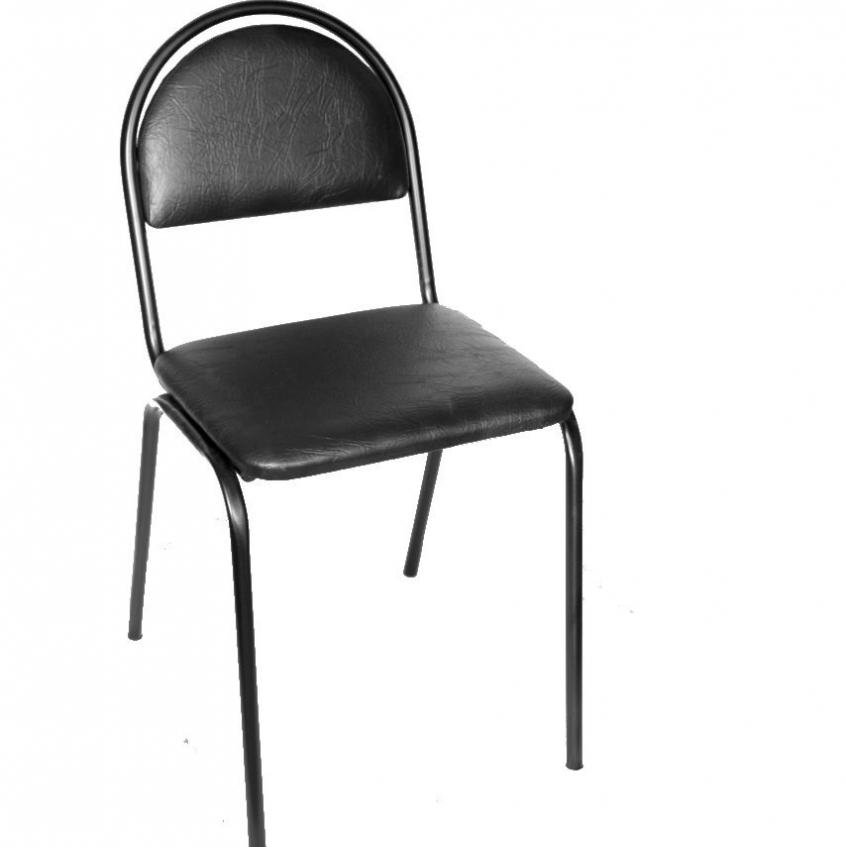 стул Офисный эконом
